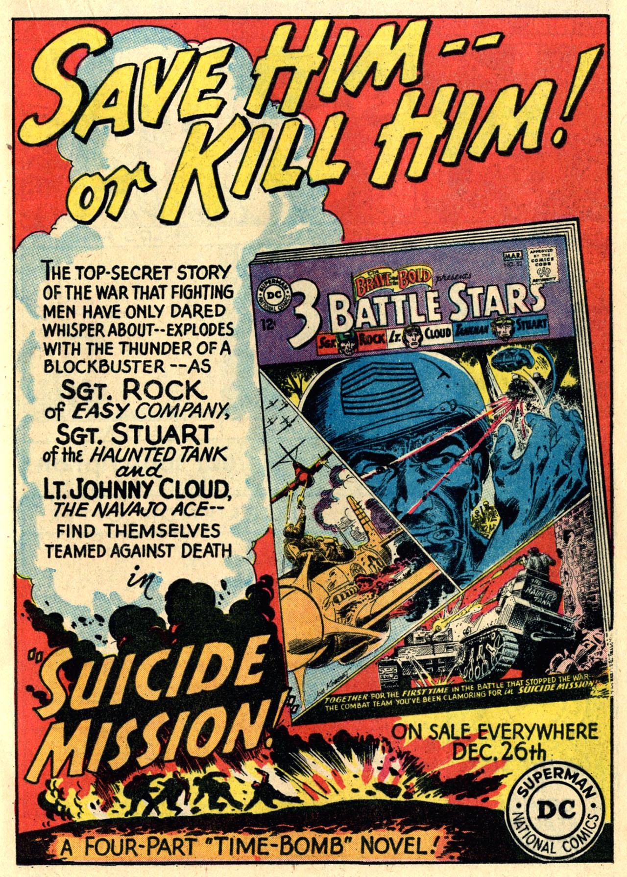 Detective Comics (1937) 324 Page 16