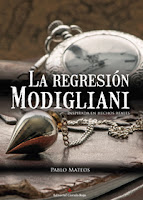 http://editorialcirculorojo.com/la-regresion-modigliani/