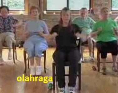 makalah stroke