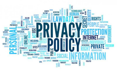 privacy policy, edi ismail mz, belajar internet, tutorial