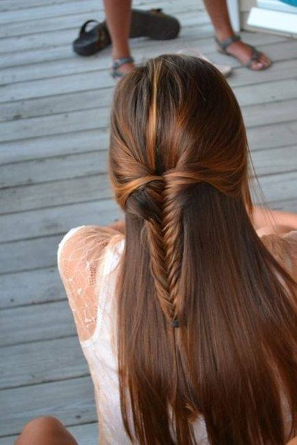 Top 7 Most Beautiful Braid Styles