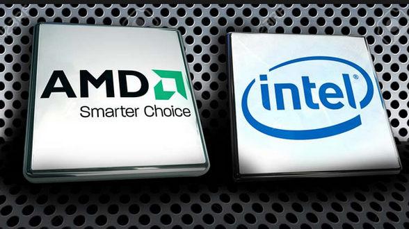 Pengertian Processor Komputer Dan Fungsinya