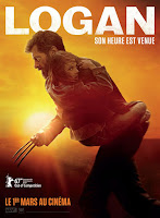 http://fuckingcinephiles.blogspot.com/2017/02/critique-logan.html