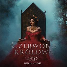 http://audioteka.com/pl/audiobook/czerwona-krolowa