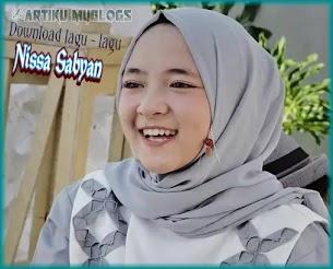 Download lagu dangdut mp3 klasik terbaik artiku myblogs kumpulan lagu nissa sabyan full mp3 download 2018 reheart Choice Image