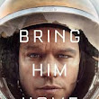 The Martian - A Must See Film For Manned Space Flight Fans And SciFi Fans Looking For Something Fresh