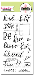 http://www.sweetnsassystamps.com/creative-worship-just-be-clear-stamp-set/