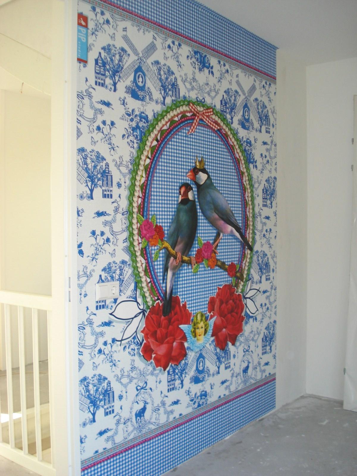 1000 images about home inspiration on pinterest pip. Black Bedroom Furniture Sets. Home Design Ideas