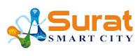 Surat Smart City