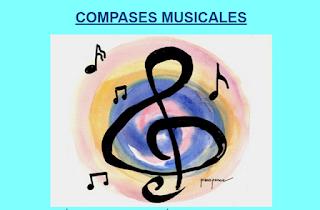 http://externo.lenguajemusicaldefatima.es/COMPASES/audiciones1_2_3/INDICE.htm
