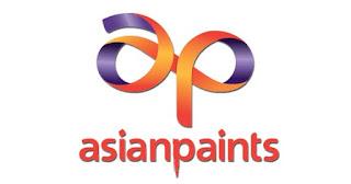 Lowongan Kerja Terbaru SMA/SMK Karawang PT Asian Paints Indonesia