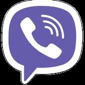 تحميل تطبيق فايبر Viber Messenger للاندرويد مجانا