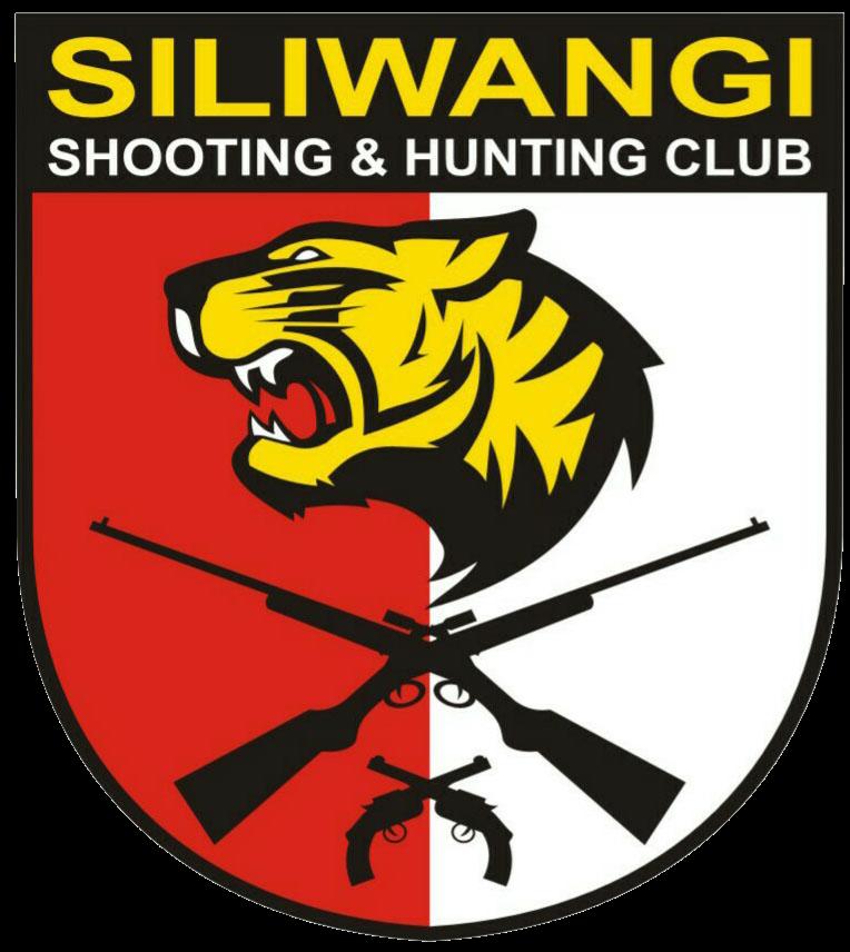 Siliwangi Shooting Club Profile