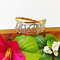 kalung nama lapis emas, gelang nama lapis emas, cincin nama lapis emas, anting nama lapis emas, liontin nama lapis emas, gantungan kunci lapis emas