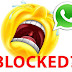 How To Unblock Yourself If Someone Blocked You | WHATSAPP TRICK