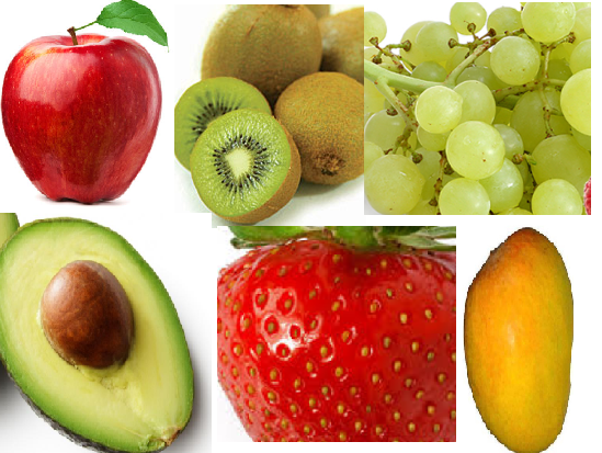 Fruit meaning in tamil, telugu, marathi, kannada, malayalam, in hindi name, gujarati, in marathi, indian name, tamil, english, other names called as, translation