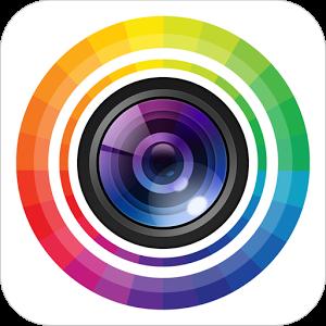 تحميل تطبيق PhotoDirector v3.4.3 Pro لتعديل الصور مجانا للاندرويد