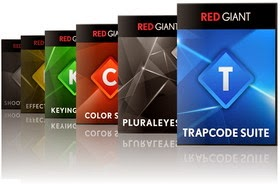 Red-Giant-for-Aoobe-Creative-Cloud