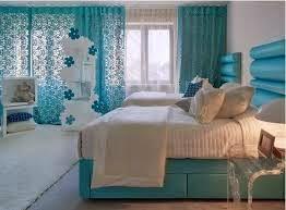 Warna Cat Kamar Tidur Pengantin | Inspirasi Dekor Rumah