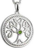 tree-of-life-jewelry