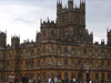 http://shotonlocation-eng.blogspot.nl/search/label/England%20-%20Highclere%20Castle