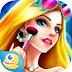 Fashion Queen - Next Top Model Game Tips, Tricks & Cheat Code