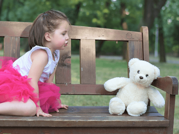 Rag Dolls That Start Inclusion At Home- Selma's Dolls and GIVEAWAY