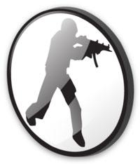 Counter Strike 1.6 Skin İndirme Sitesi ve Skin Kurma Temmuz 2017 Yeni