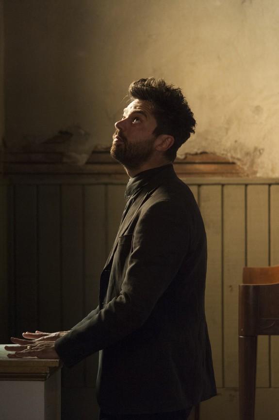 Preacher - Season 1 Episode 07: He Gone