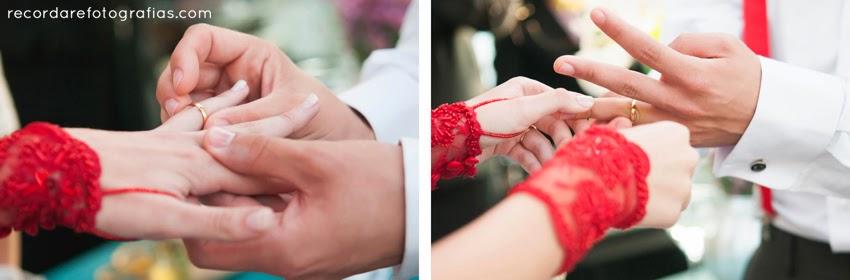 casamento-magico-layane-andre-alianca