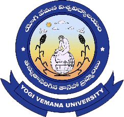 Manabadi YVU Degree Results 2017, YVU UG, PG Results 2017