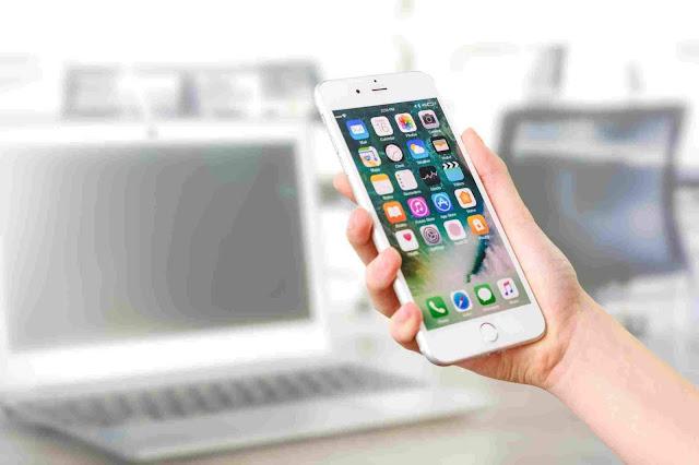 Apps para Instagram mais usados