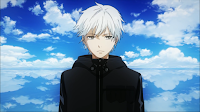 Download Tokyo Ghoul Wallpaper Engine