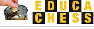 http://www.educachess.org/