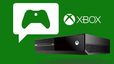 אז איך אתם משתמשים ב-Xbox שלכם? בואו להשתתף בסקר מיוחד!