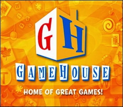 150 GameHouse Collections Pack 2015 Full Version