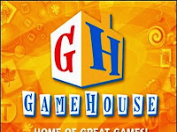 150 GameHouse Collections Pack Full Version