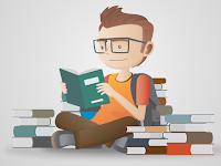 Silabus Mata Kuliah Pemrograman Web Teknik Informatika