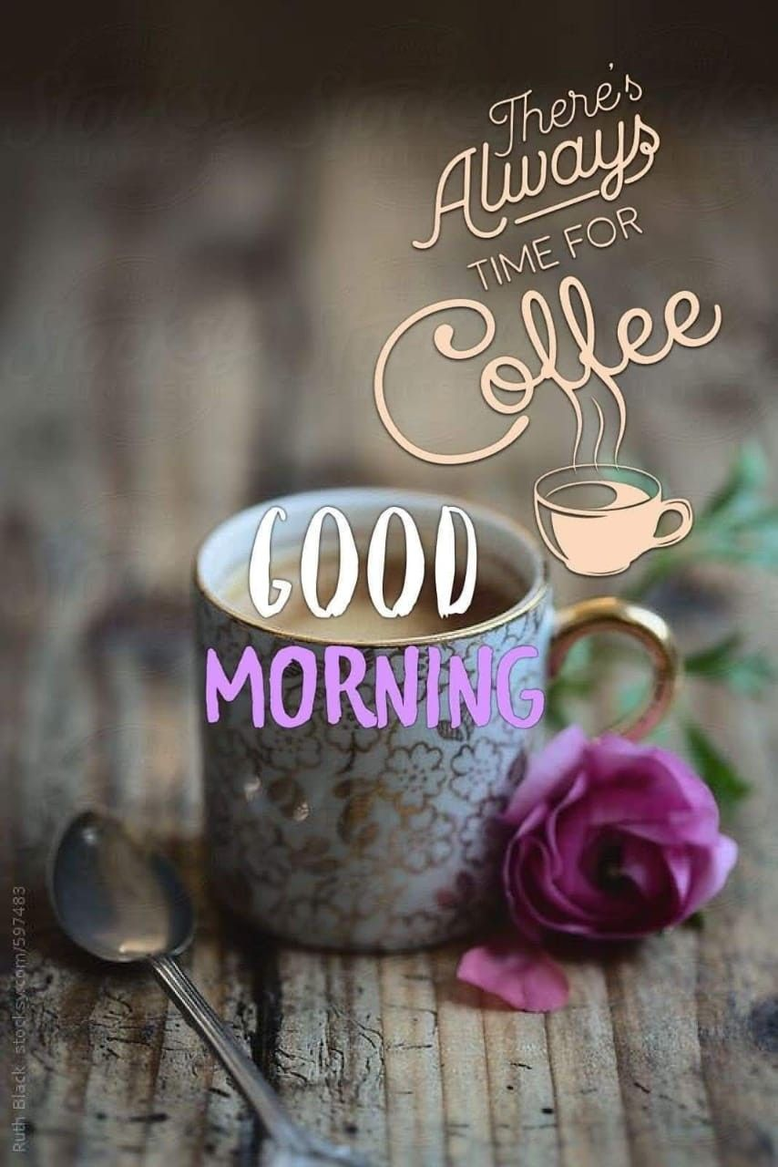 380+ Good Morning Images for Whatsapp Free Download HD 1080p
