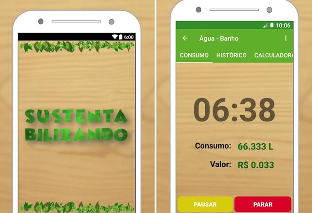 http://www.oblogdomestre.com.br/2017/07/Sustentabilizando.Tecnologia.html