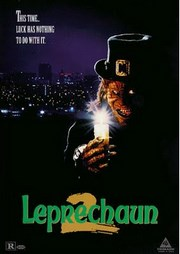 Leprechaun 2 (1994) | 3gp/Mp4/DVDRip Latino HD Mega