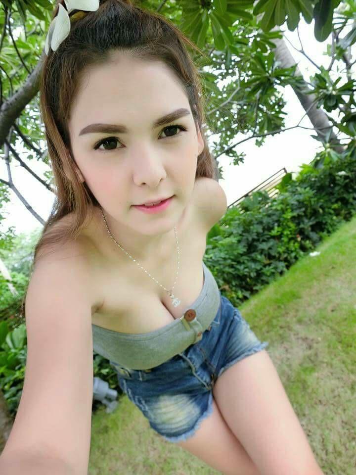 AsianSexDiary – Pang – Bad porn!