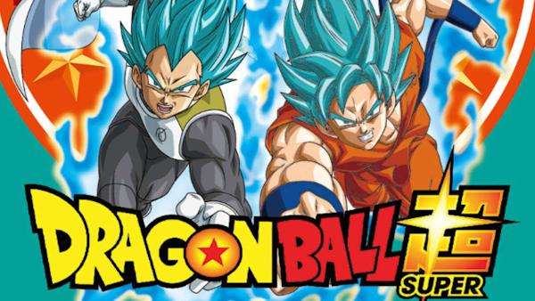 Dragon Ball Super Offline Sin Internet v0.2