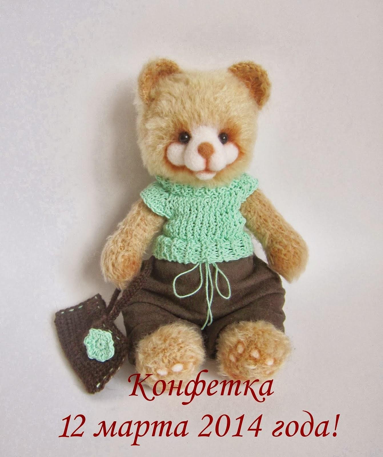 http://viktoriahobbies.blogspot.ru/2014/02/blog-post.html