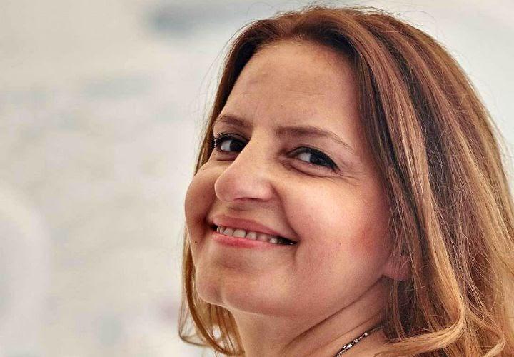 Astrolog Loredana Chiperi Ianuarie 2019