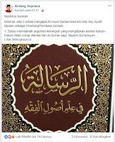Nashirus Sunnah - Kajian Medina