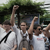 """Thailand: US-Backed """"Activists"""" Freely Allowed to Complain About """"No Freedom"""""""