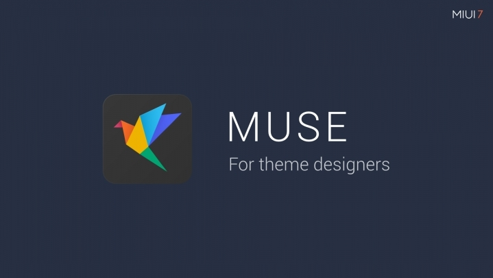 My Top 3 MIUI 7 Themes and Icon (Support global and most
