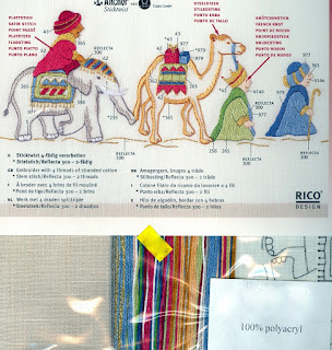 http://www.ebay.com/itm/THREE-MAGI-Wise-Men-TABLE-TOPPER-Embroidery-KIT-NEW-/400926876501?ssPageName=STRK:MESE:IT