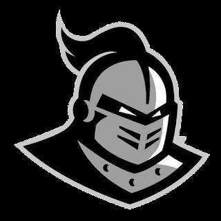 Logo DLS 17 keren